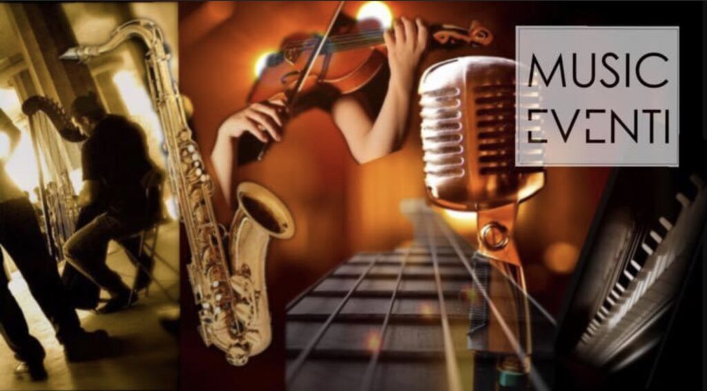 artist management milano musiceventi live concert